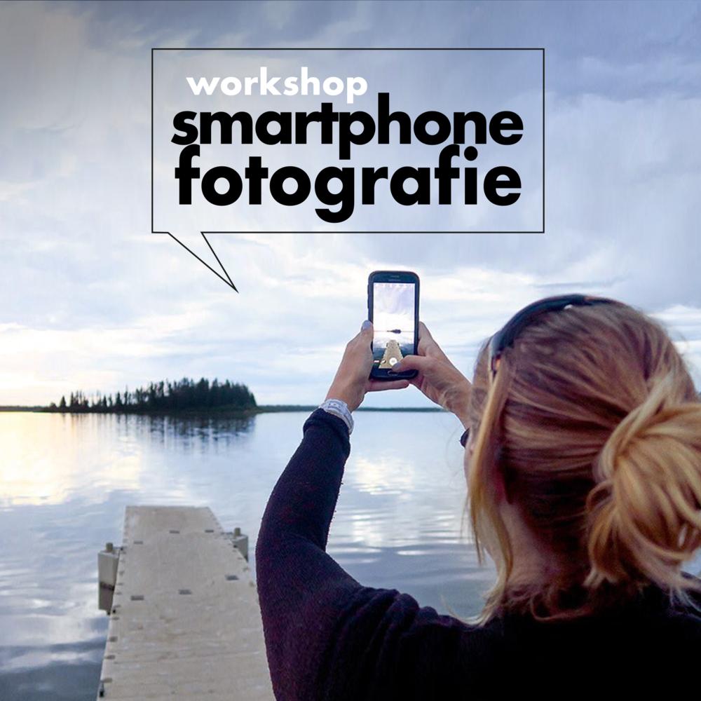 smartphonefotografie_workshop claireonline