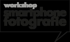 Smartphone_fotografie.png
