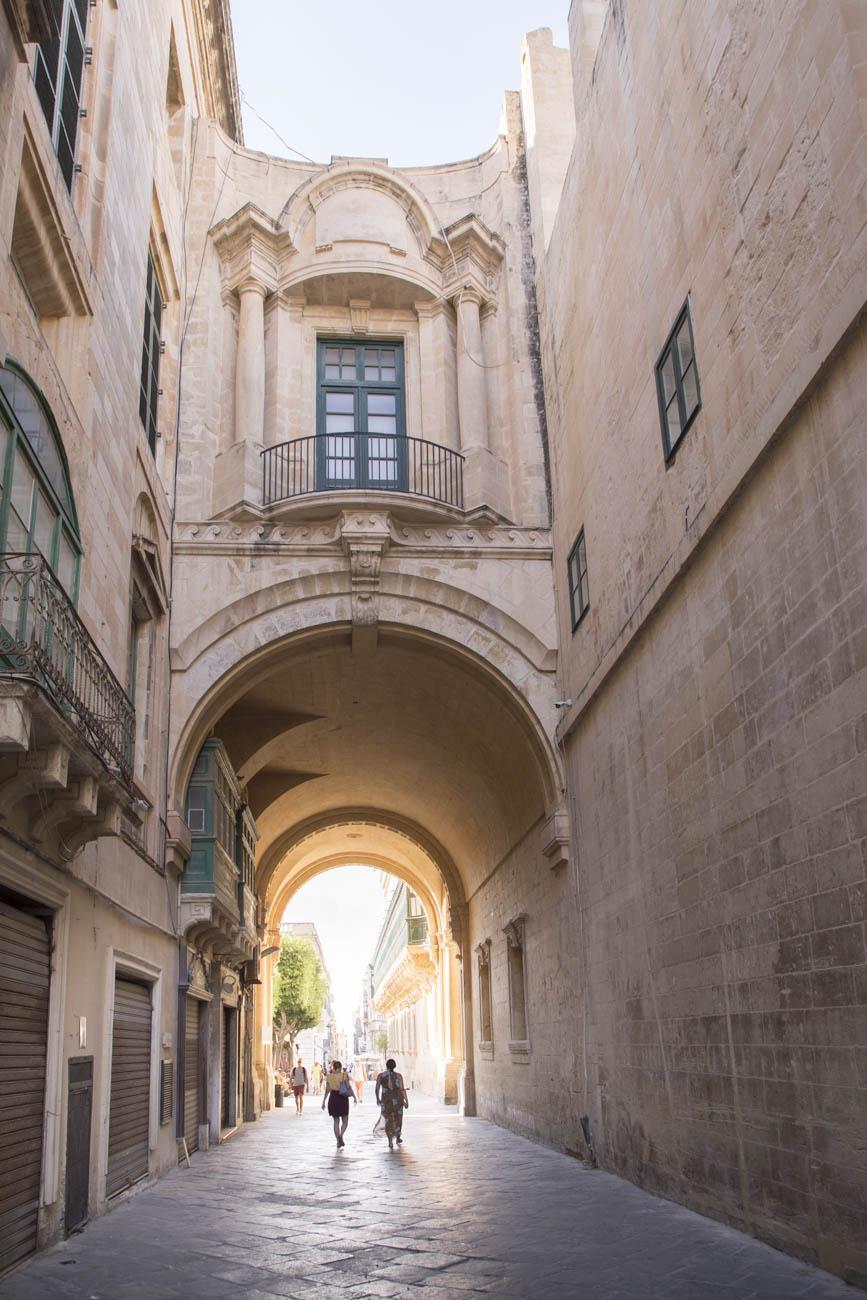 ClaireDroppert-Blog_Malta_01.jpg