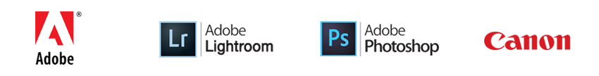 logos_adobe_blog.png