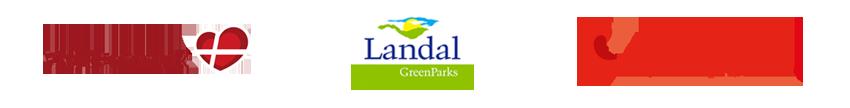 logos_denmark_landal_hvide_blog.png