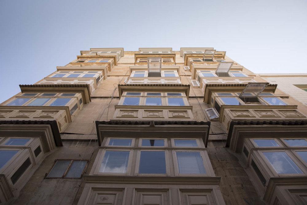 ClaireDroppert-Blog_Malta