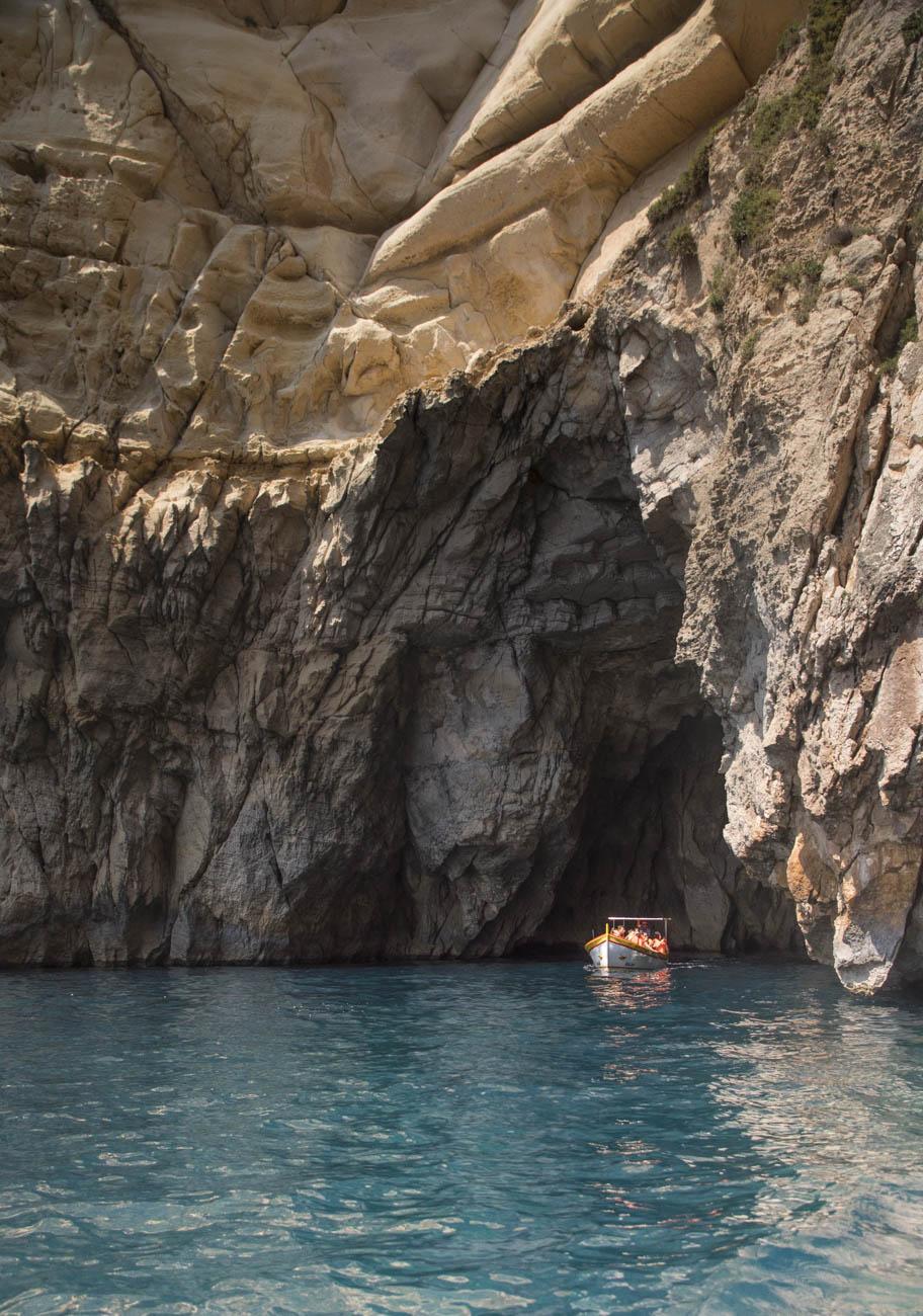 ClaireDroppert-Blog_Malta_3O3A9194.jpg
