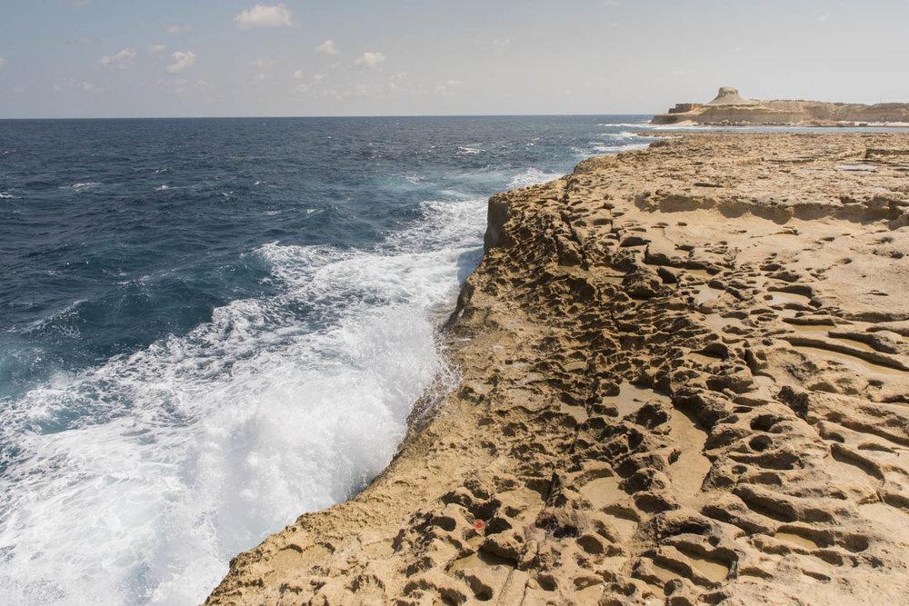 ClaireDroppert-Blog_Malta_3O3A8770.jpg