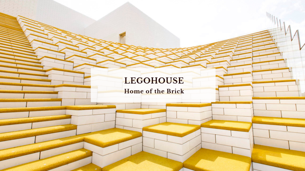 blog_claireonline_LEGOHOUSE.png