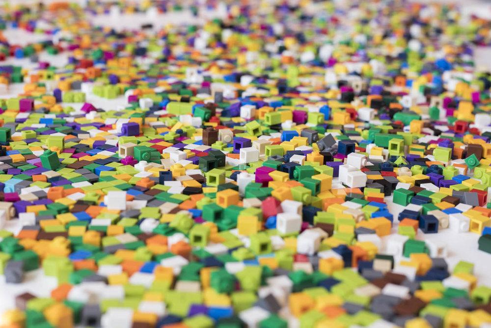 Claireonline.nl-Blog_Legohouse_3O3A5925.jpg