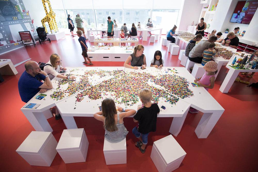 Claireonline.nl-Blog_Legohouse_3O3A5894.jpg