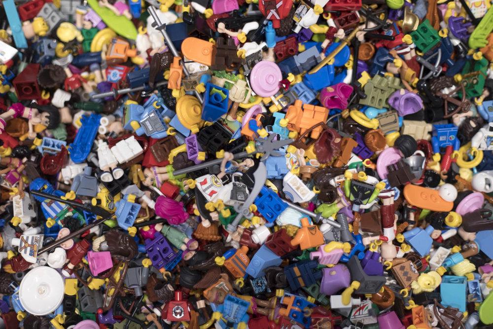 Claireonline.nl-Blog_Legohouse