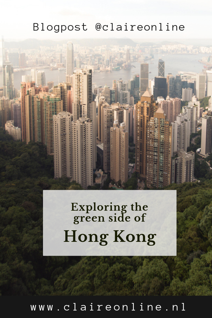 The green side of hong kong.png