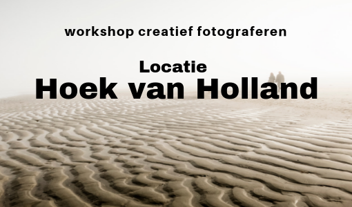 Creatief Fotograferen_hoekvanholland_workshop_clairedroppert.png