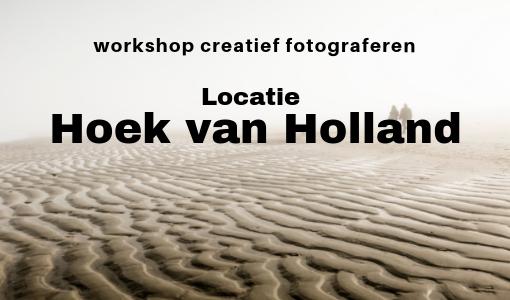 Creatief Fotograferen_hoekvanholland_workshop_clairedroppert.png