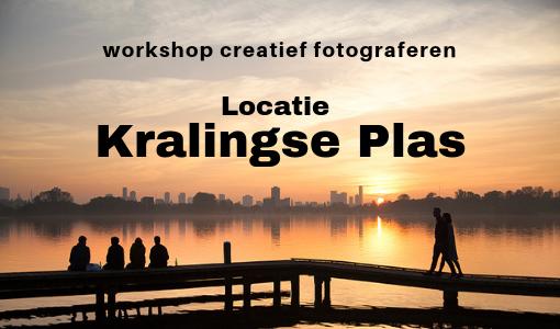 Creatief Fotograferen_kralingseplas_workshop_clairedroppert.png