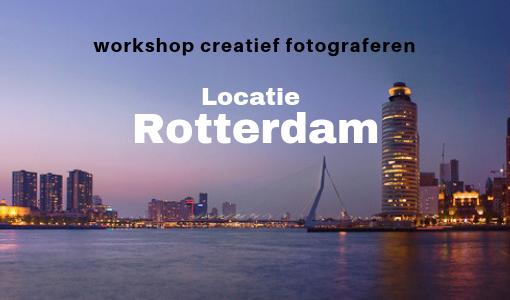 Creatief Fotograferen_rotterdam_workshop_clairedroppert.png