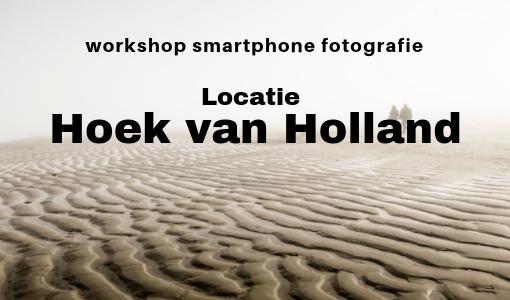 Smartphone_fotografie_hoekvanholland_workshop_clairedroppert.png