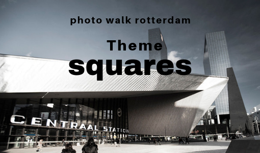 Photowalk Rotterdam_workshop_clairedroppert.png
