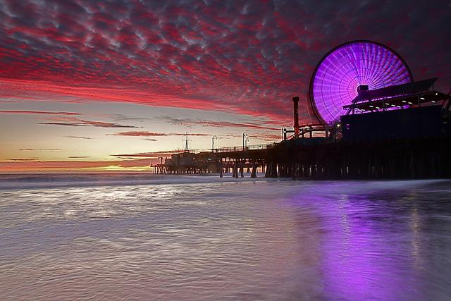 Spins_Purple.jpg