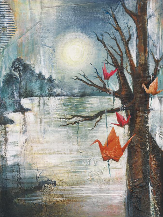 p_moonlight&paper_cranes_12x16_WEB.jpg