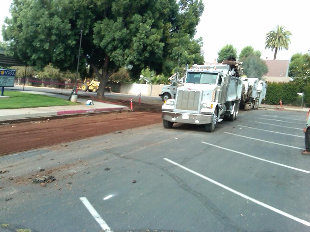 San Diego-20110621-00020.jpg