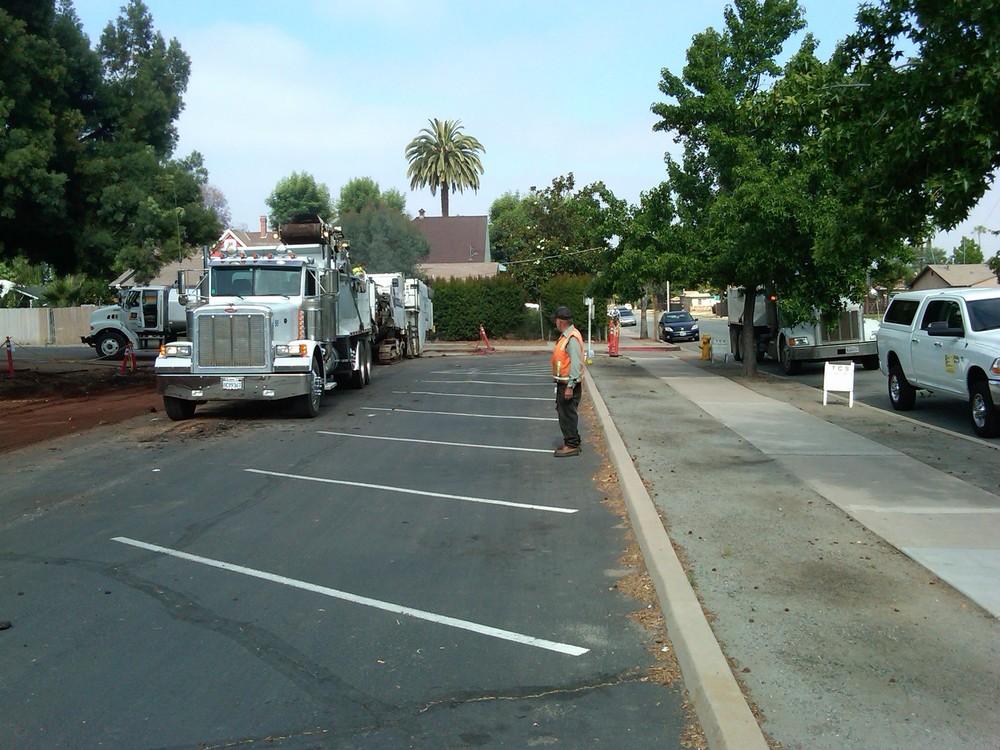 San Diego-20110621-00021.jpg