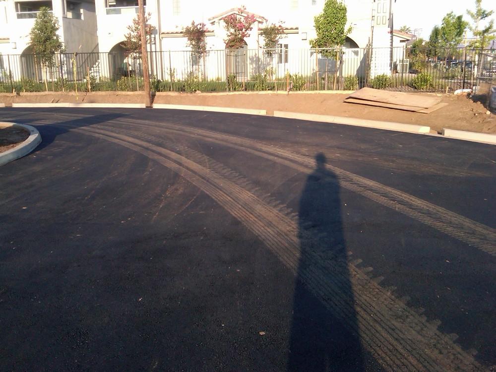 San Diego-20110824-00068.jpg