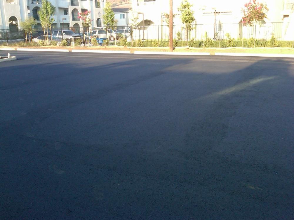 San Diego-20110824-00069.jpg
