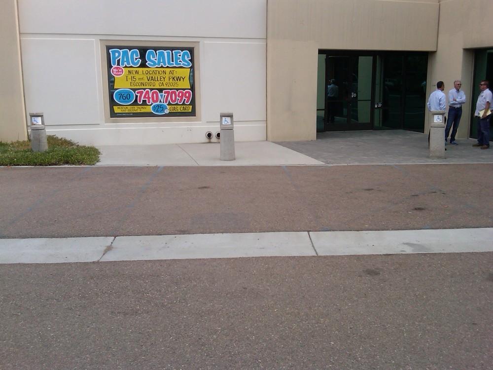 San Diego-20110822-00061.jpg