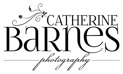 Catherine Barnes Photography