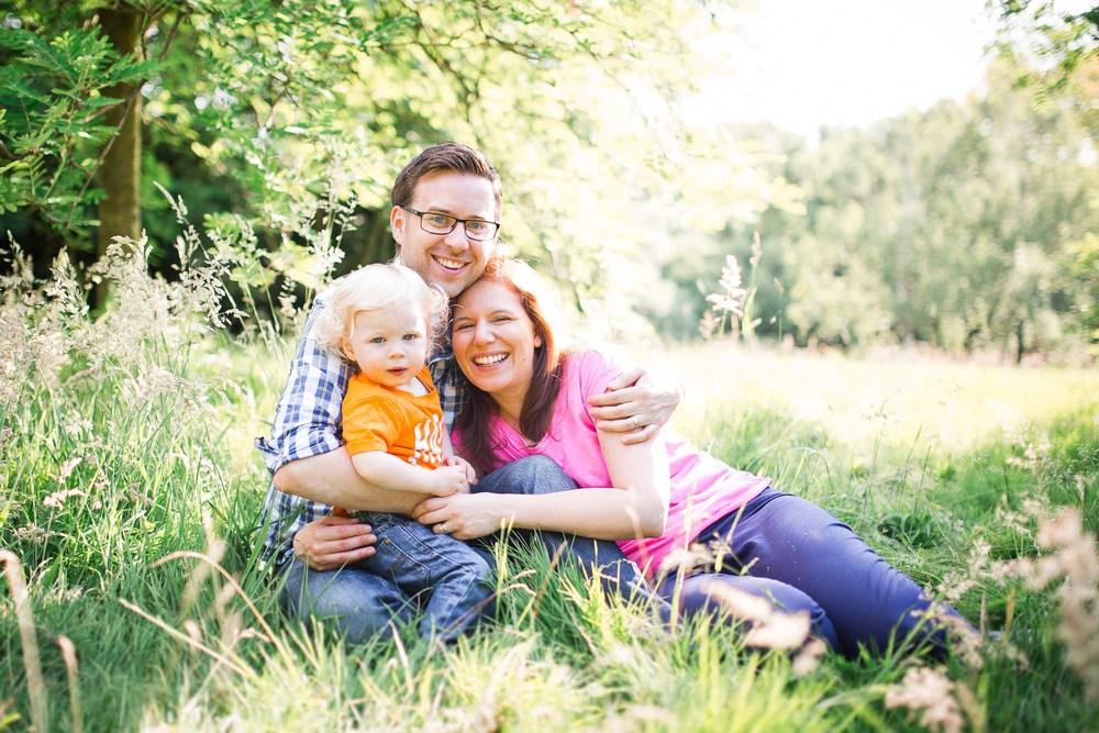 Oliver & Family SP-96.jpg
