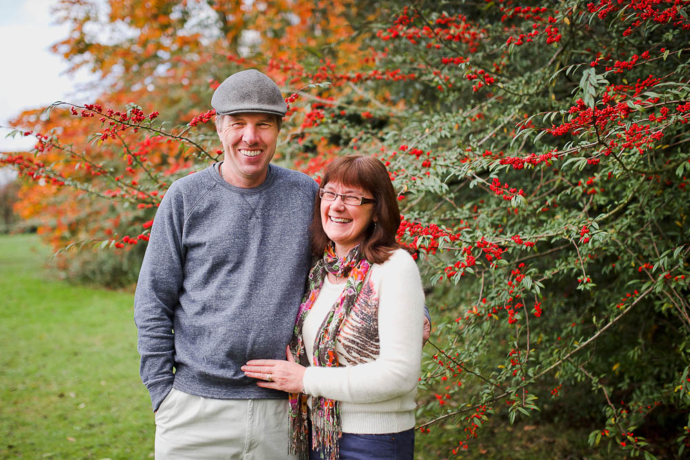 family-portrait-photographers-maidstone-5.jpg