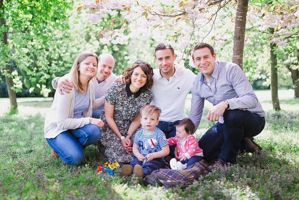 family-portrait-photographers-maidstone-kent-10.jpg