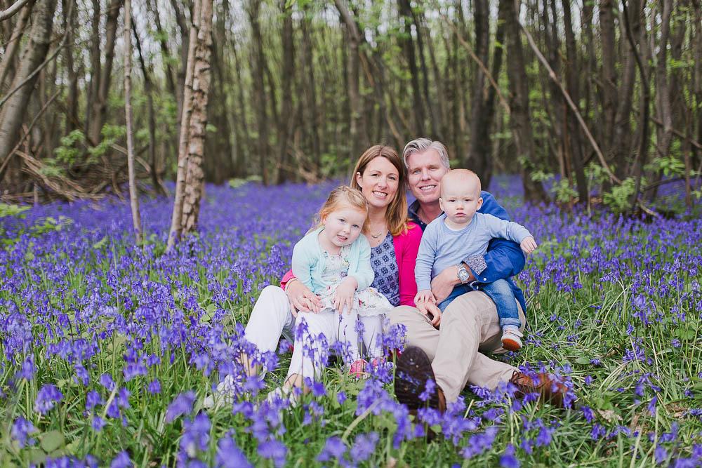 family-portraits-ashford-3.jpg