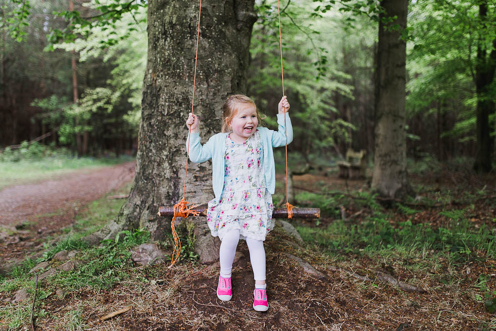 family-portraits-ashford-6.jpg