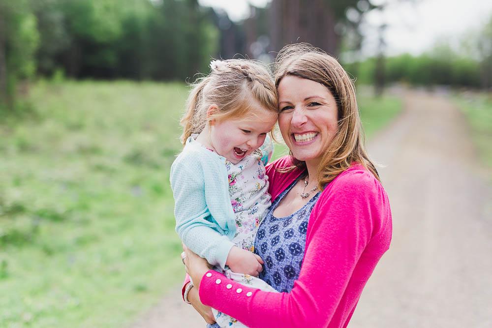 family-portraits-ashford-8.jpg