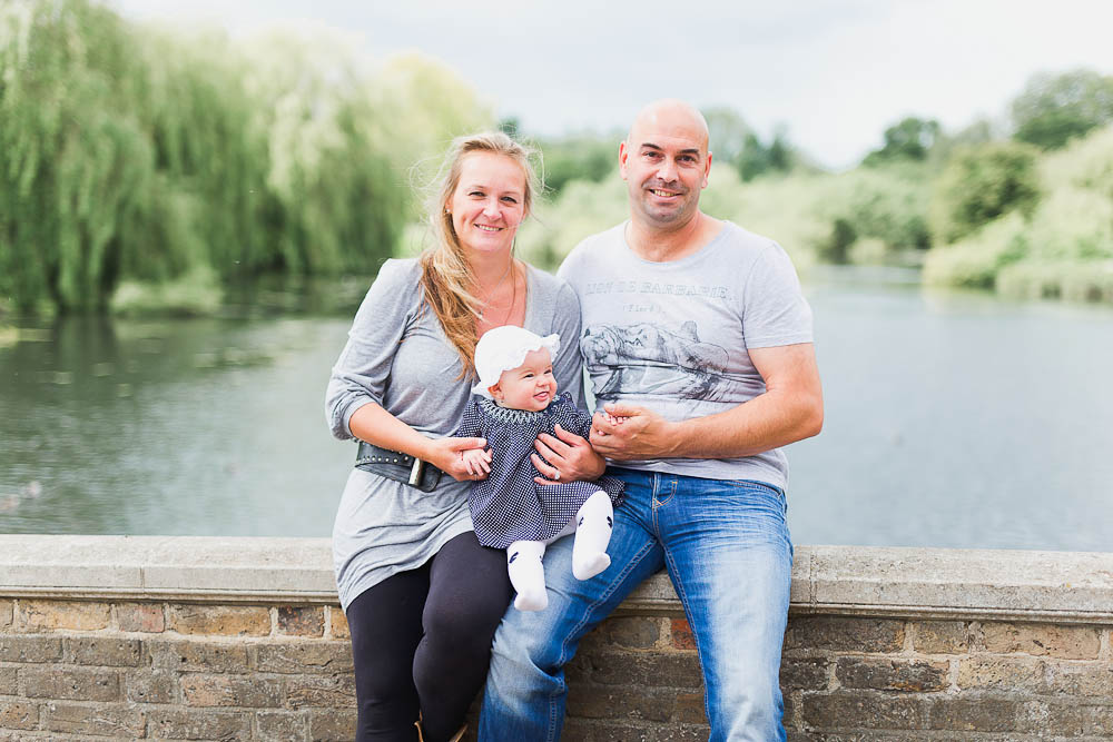 family-portrait-photography-sidcup-9.jpg