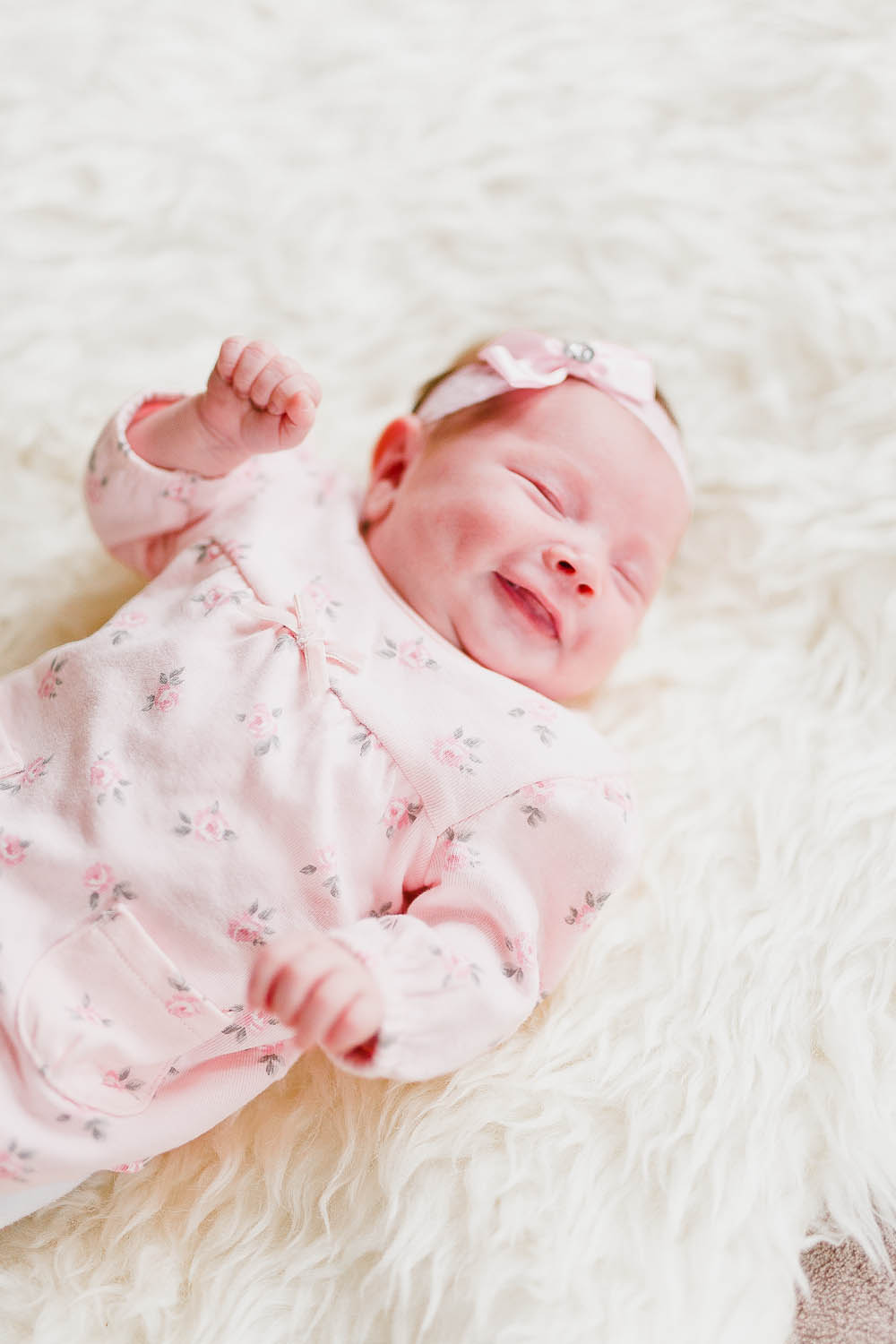 newborn-photography-ashford-1.jpg