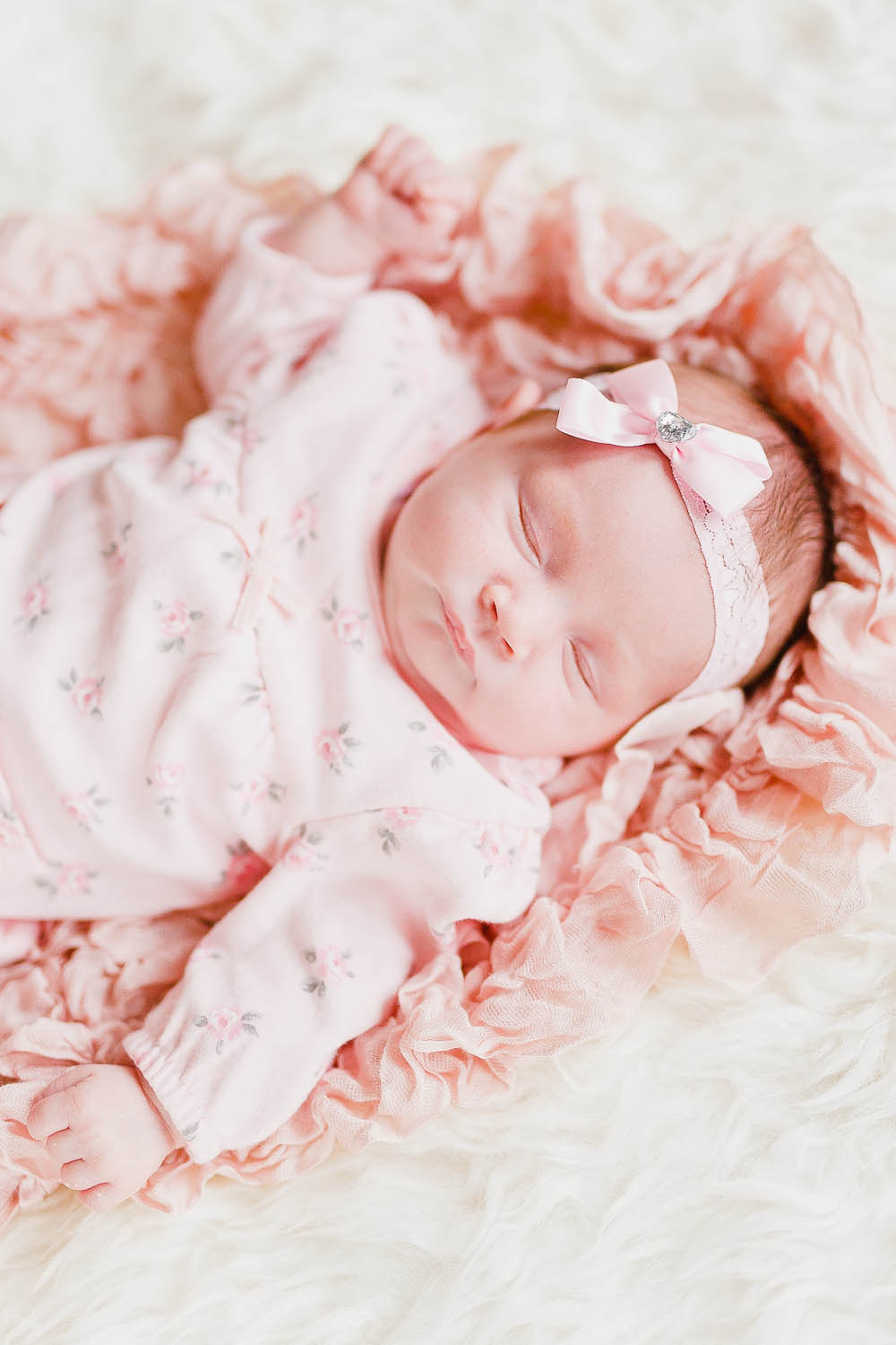 newborn-photography-ashford-3.jpg