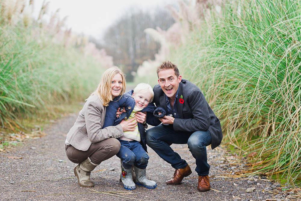 family-portrait-photography-bedgebury-5.jpg