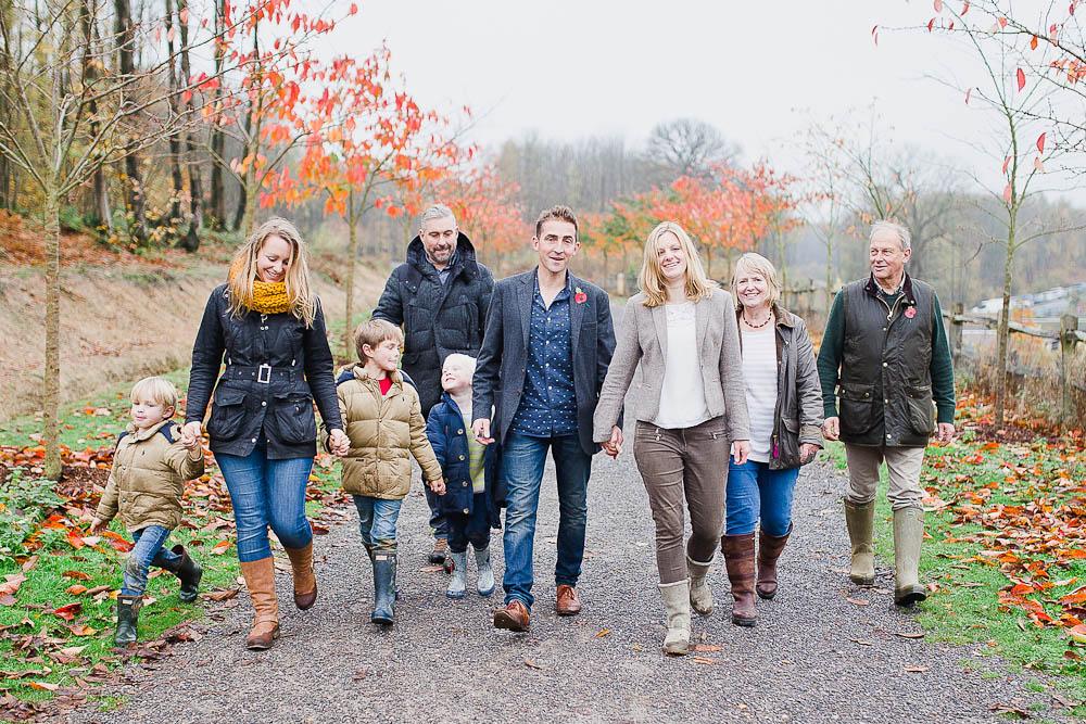 family-portrait-photography-bedgebury-4.jpg