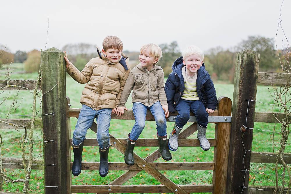 family-portrait-photography-bedgebury-7.jpg