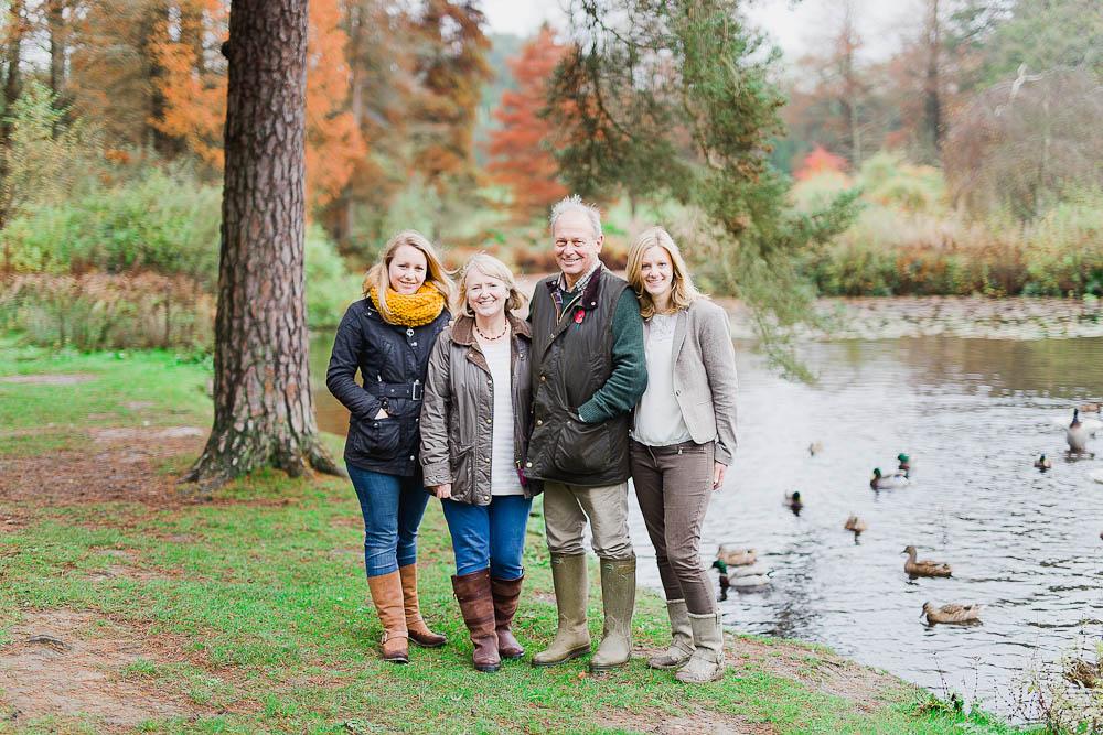 family-portrait-photography-bedgebury-15.jpg
