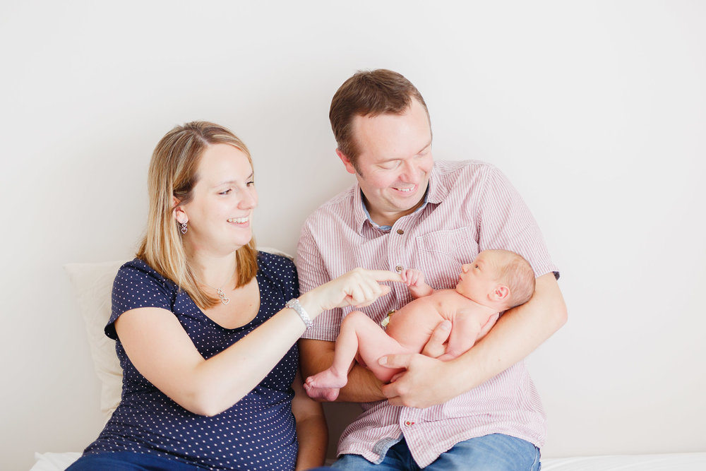 Baby Eric-39-web.jpg