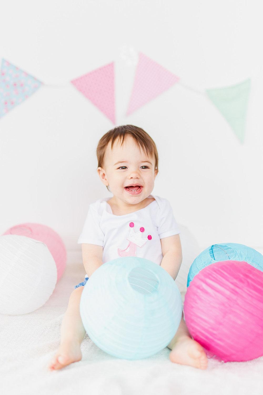 Mia's first birthday-8-web.jpg