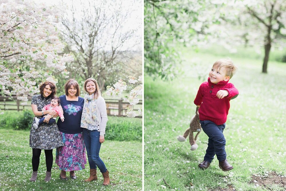 family-portrait-photography-maidstone.jpg