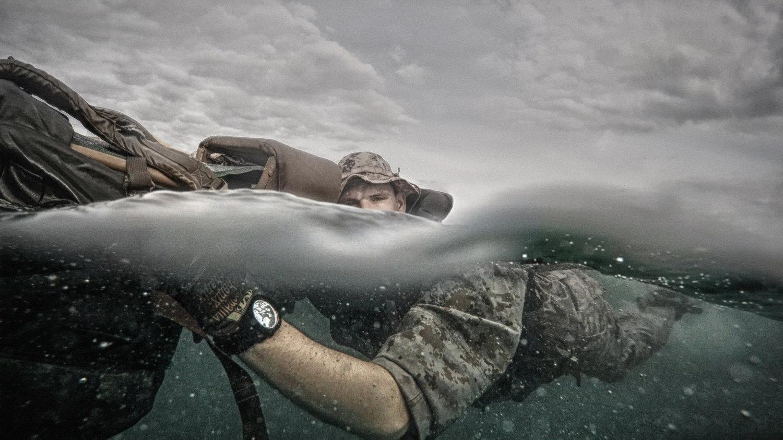 CSO Details — Marine Raider Recruiting