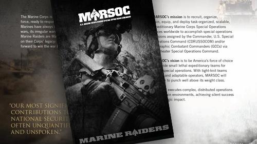 thumbnail-marsoc-command-pamphlet.jpg