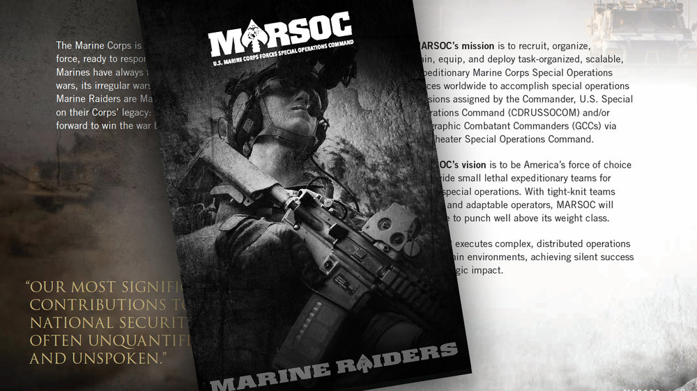 thumbnail-marsoc-command-pamphlet-lrg.jpg