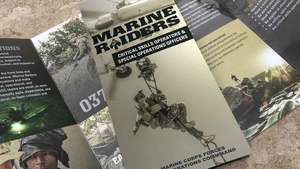 marsoc-quadfold-brochure-thumbnail.jpg