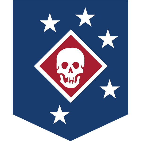 TH_Raider-Patch-Icon-02.png