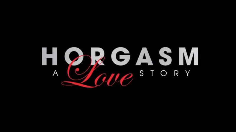 Horgasm-800x448.jpg
