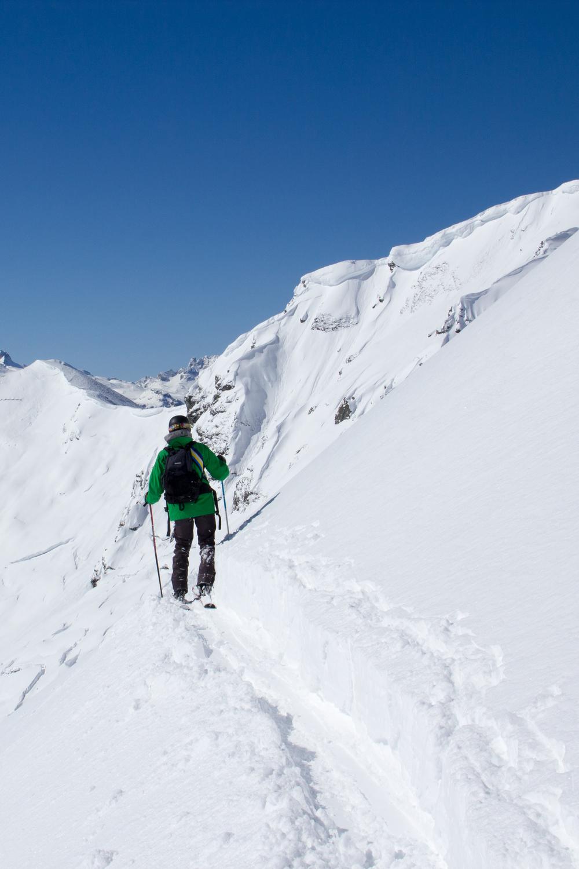 danielkeppler_jochen_skitouring.jpg